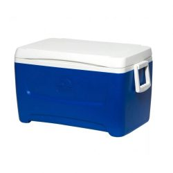 Lada frigorifica 45l