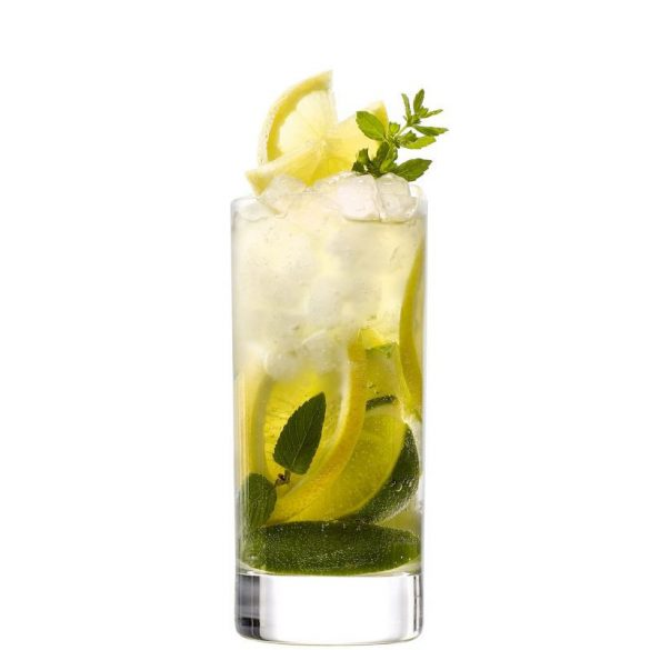 Pahar Mix-Drink 350ml Stolzle linia New York Bar