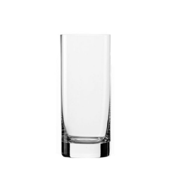 Pahar long drink 380ml Stolzle linia New York Bar