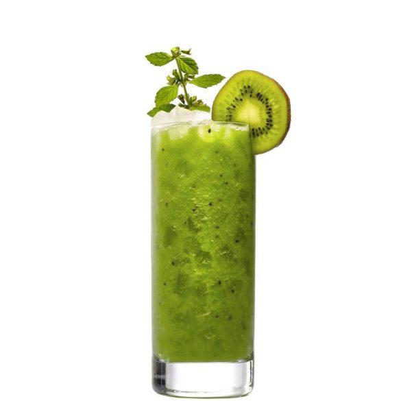 Pahar Long drink 405ml Stolzle linia New York Bar