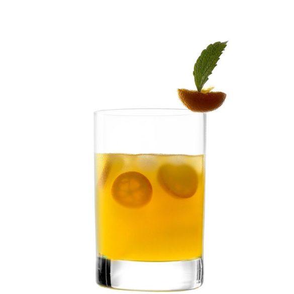 Pahar long drink 290ml Stolzle linia New York Bar