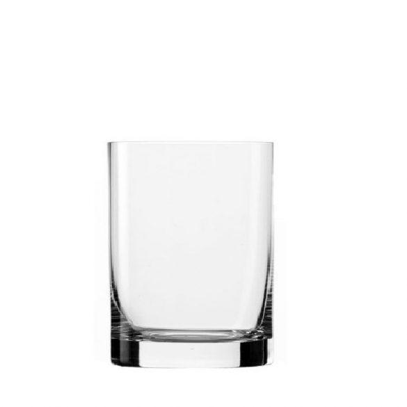 Pahar Whisky 420ml Stolzle linia New York Bar