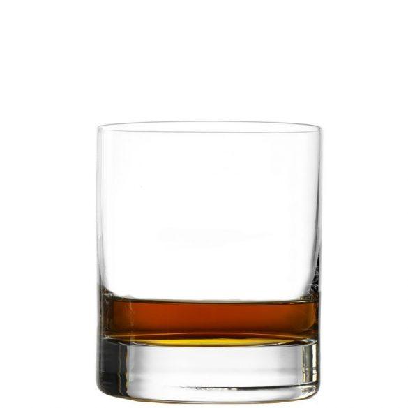 Pahar Whisky 420 ml, Stolzle, linia New York Bar