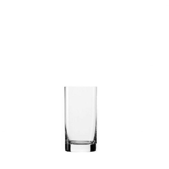 Pahar Stamper 57 ml, Stolzle, linia New York Bar