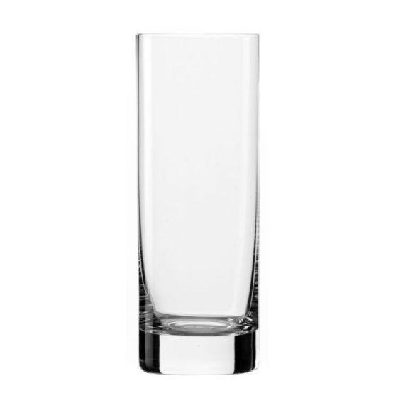 Pahar Inalt 450 ml, Stolzle, linia  New York Bar