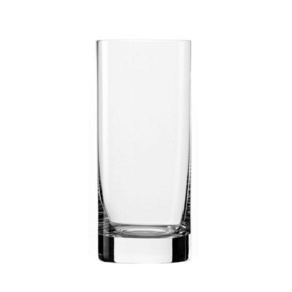 Pahar Tumbler 535 ml, Stolzle, linia New York Bar