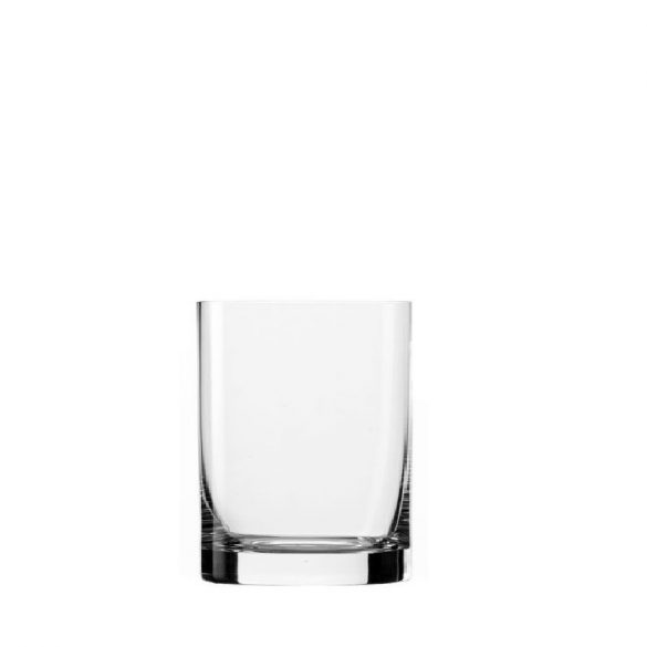 Pahar Whisky 250 ml, Stolzle, linia New York Bar