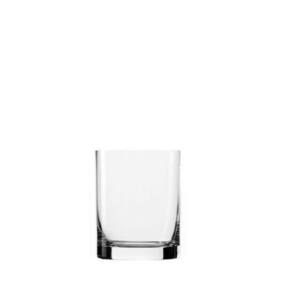 Pahar Whisky 190ml Stolzle linia New York Bar