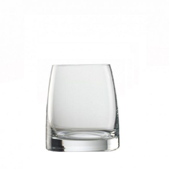 Pahar Tumbler 255 ml, Stolzle, linia Experience