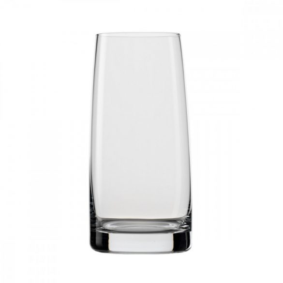 Pahar Tumbler 361 ml, Stolzle, linia Exquisit