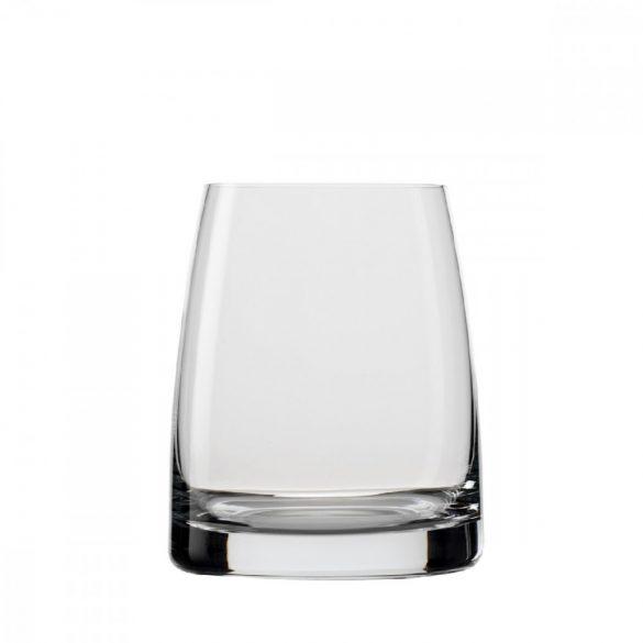 Pahar Tumbler 325 ml, Stolzle, linia Experience