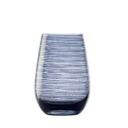 Pahar oblic 465ml Stolzle linia Twister