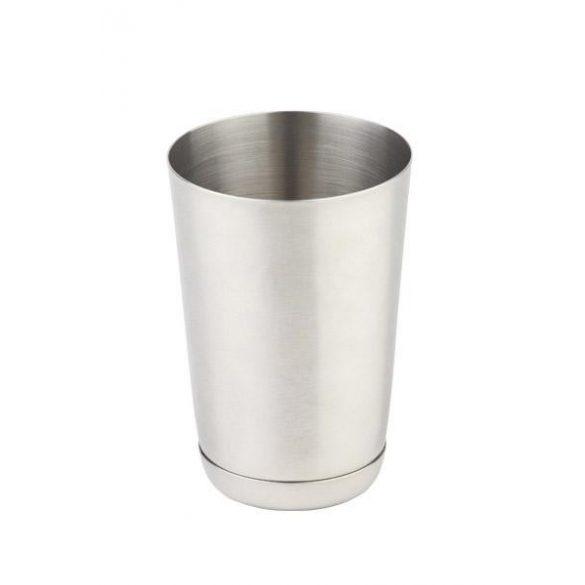 Speed shaker 400 ml