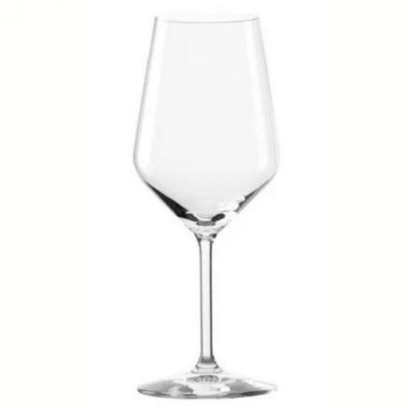 Pahar vin Rosu 490ml Stolzle linia Revolution