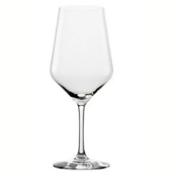 Pahar vin rosu Bordeaux 650ml Stolzle linia Revolution