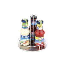 Suport sosuri condimente
