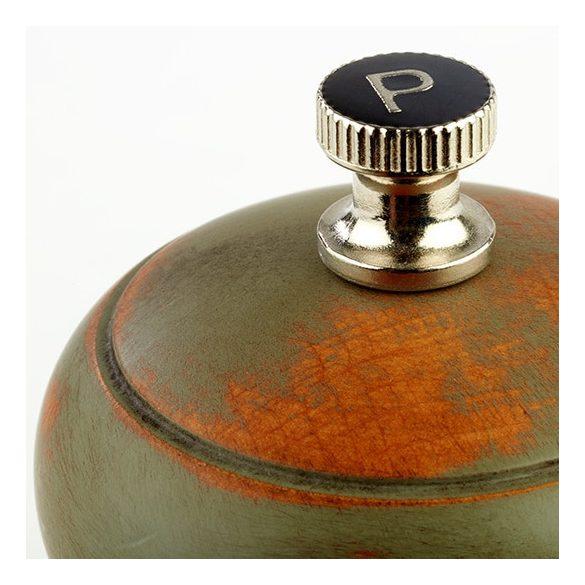 Rasnita piper 15cm Professional Vintage