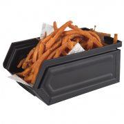 Cutie snack Industrial 16.5cm