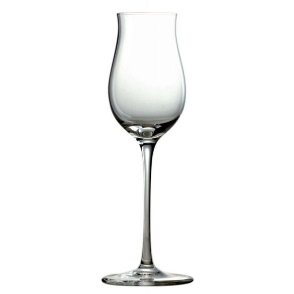 Pahar Coniac 130 ml, Stolzle, linia Bar