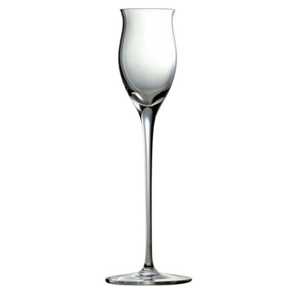 Pahar Grappa 65 ml, Stolzle, linia Bar