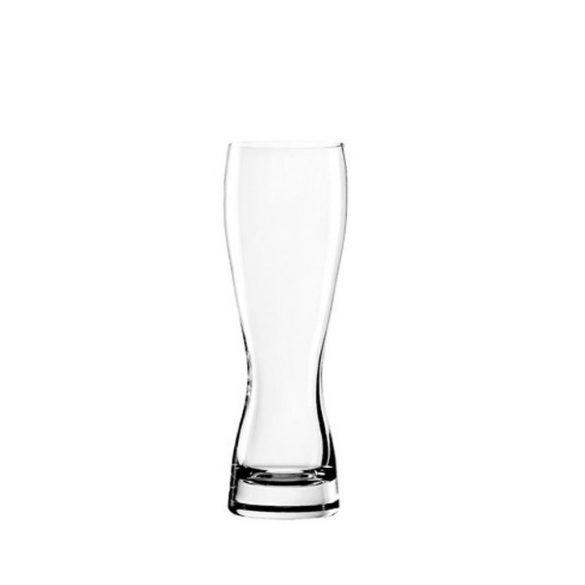 Pahar bere de grau 300 ml Stolzle