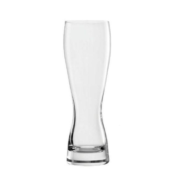 Pahar bere de grau 500 ml Stolzle