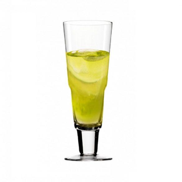 Pahar Multifunctional/ Cocktail 450ml Stolzle Salsa