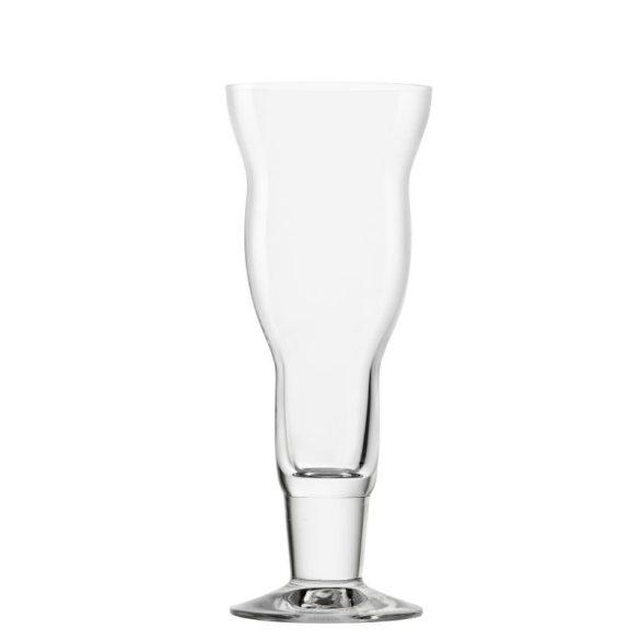 Pahar Multifunctional/ Cocktail 420 ml, Stolzle, Rumba