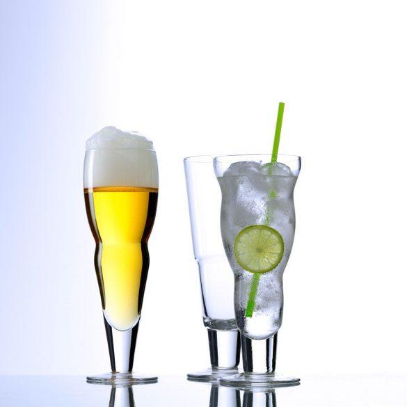 Pahar Multifunctional/ Cocktail 420ml Stolzle Rumba
