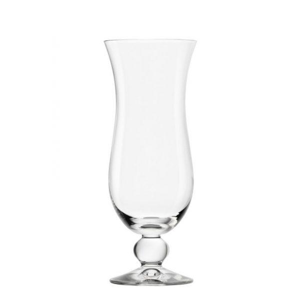 Pahar Multifunctional/ Cocktail 480ml Stolzle Acapulco