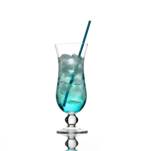 Pahar Multifunctional/ Cocktail 480ml Stolzle Acapulco