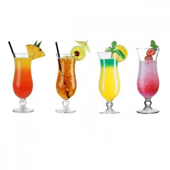 Pahar Multifunctional/ Cocktail 480 ml, Stolzle, Acapulco
