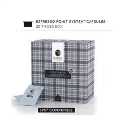 Cafea premium decofeinizata, Hardy Caffe, 25 capsule FAP