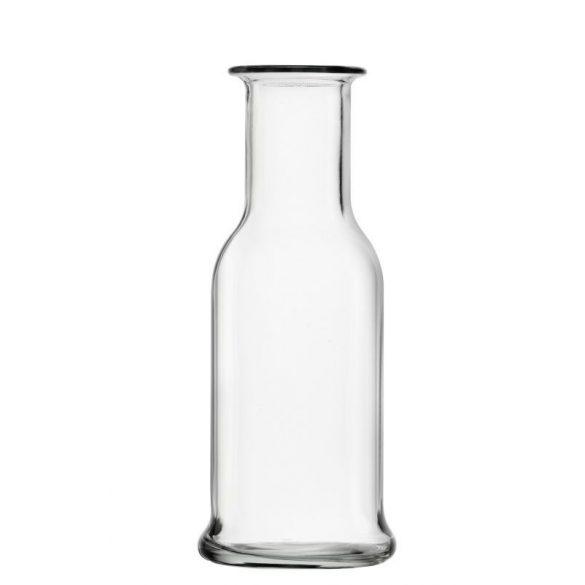 Carafa 500 ml pentru limonada, apa/ ceai rece/ vin Purity, Stolzle