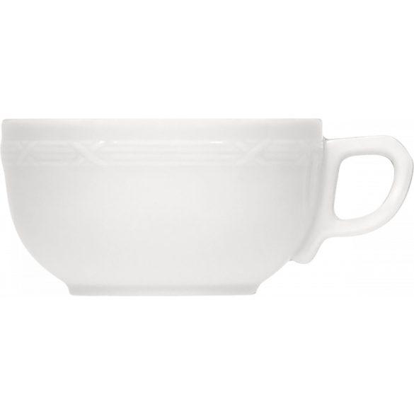 Ceasca cafea 0.25L, linia Stuttgart, Bauscher