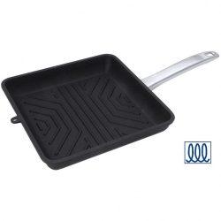 Tigaie Titanium grill 23x23cm