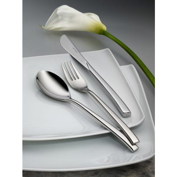 Lingura gourmet inox 20.9cm Hepp linia Talia