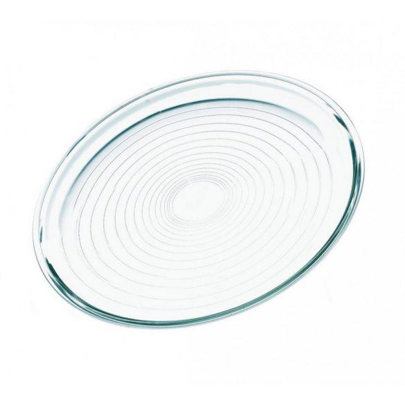 Forma pizza sticla termorezistenta yena 32cm Simax