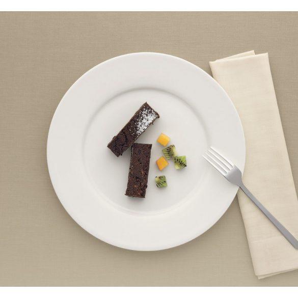 Farfurie intinsa 26 cm,  linia Purity Classic, Bauscher