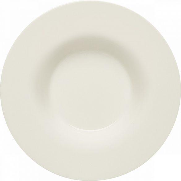 Farfurie adanca 20 cm, linia Purity Classic, Bauscher