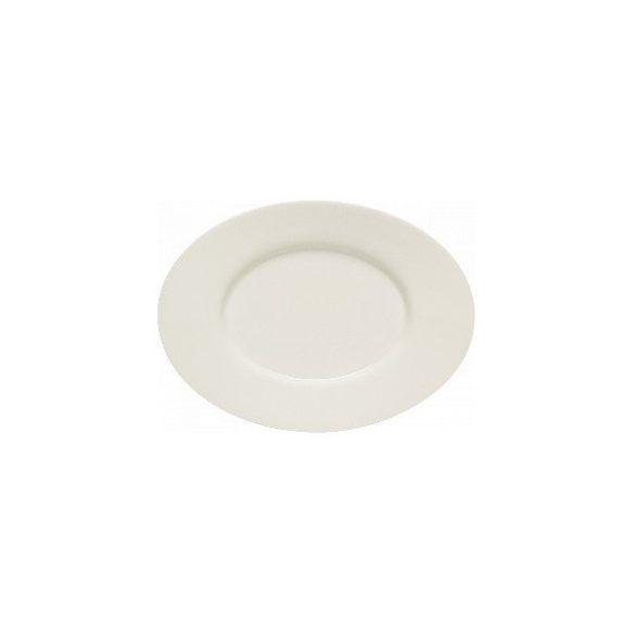 Platou oval 18cm linia Purity Classic Bauscher