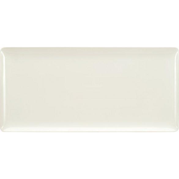 Platou rectangular 42x20cm linia Purity Square Bauscher