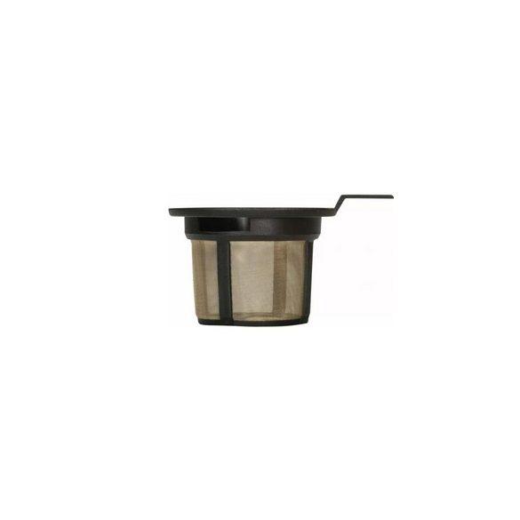 Infuzor ceai 75cm Purity Classic Bauscher