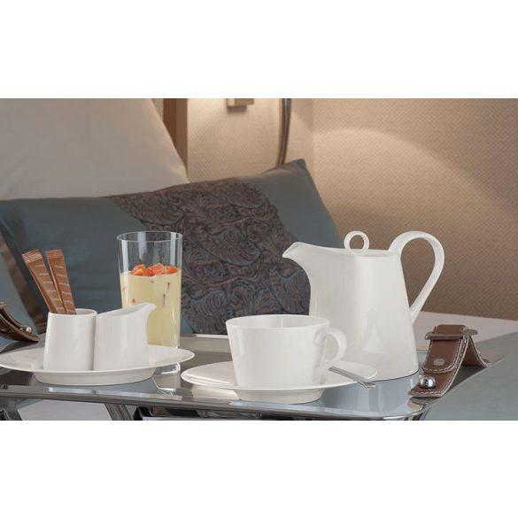 Cafetiera 0.30 L fara capac linia Purity Classic Bauscher