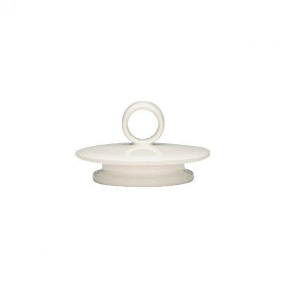 Capac ceainic 0.40L, 7,5 cm, linia Purity Classic, Bauscher