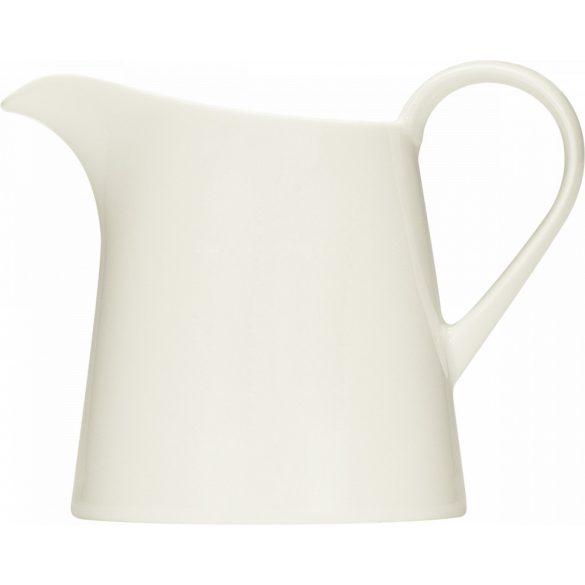 Canita lapte 0.15 L linia Purity Classic Bauscher