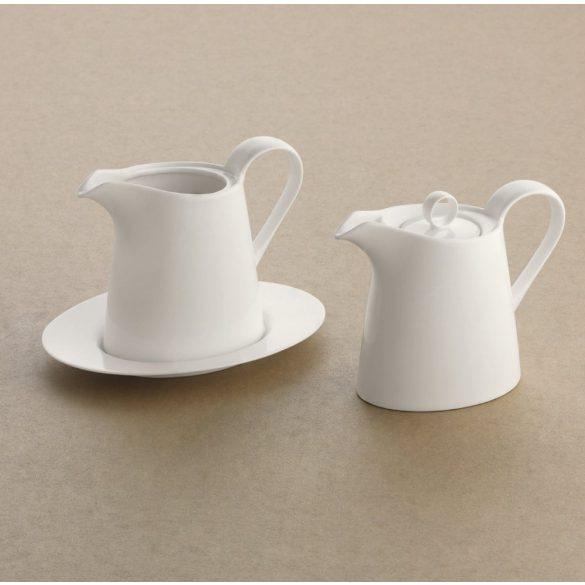 Canita lapte 0.15 L linia Purity Classic, Bauscher