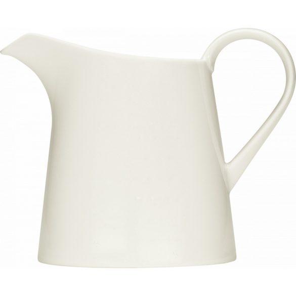 Canita lapte 0.35 L linia Purity Classic Bauscher