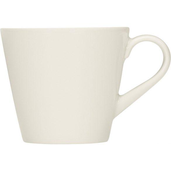 Ceasca cafea 0.09 L, linia Purity Classic, Bauscher