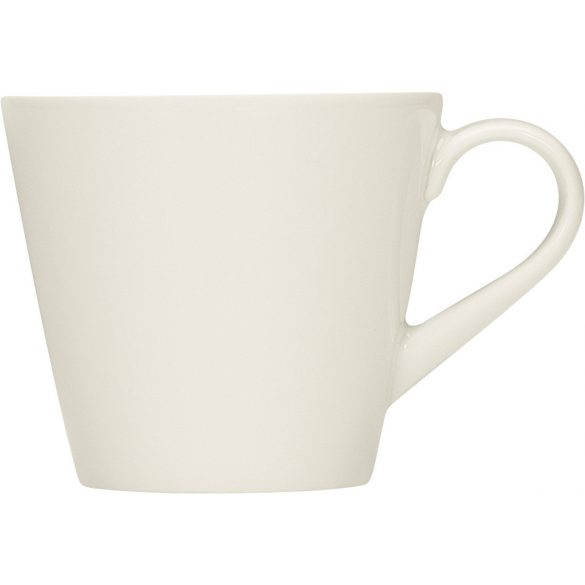 Ceasca cafea 0.09 L linia Purity Classic Bauscher